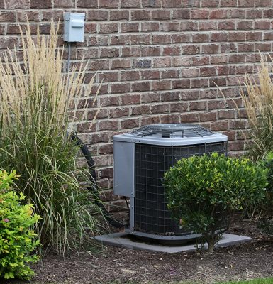 Replacing the filter in your Fort Wayne home can cut back on furnace repair costs.