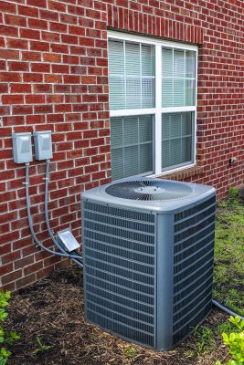 Call SMK HVAC in Ossian, IN for an HVAC repair whenever you need it to keep your system running smooth.